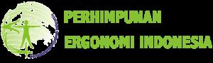 Perhimpunan Ergonomi Indonesia